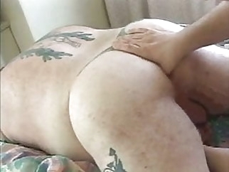 Wild Fuck bear (gay) fat (gay)