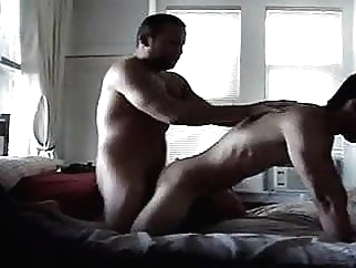 Muscle guy breed hot twink ATM 22:54 2012-11-08