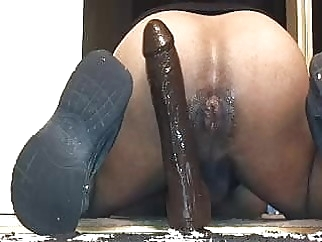 On my Lunch Break 2:53 2013-07-25