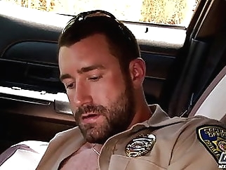 Next Door Buddies I'll Do Anything,Officer gay porn (gay) big cock (gay) blowjob (gay)