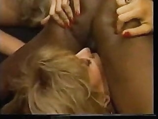 Vintage Orgy Scene - Group Therapy group sex (gay) vintage (gay)