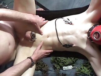 megatoy, pegged fucked and used 23:03 2020-12-26