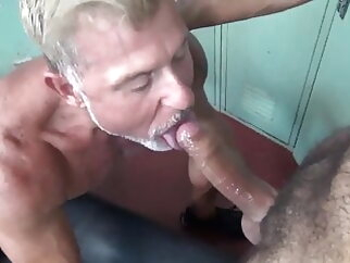 Daddy's Cumming 1:38:35 2020-12-19