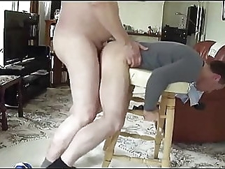 Fuck Me Daddy! as You Fuck with Mom! 5:17 2014-08-17