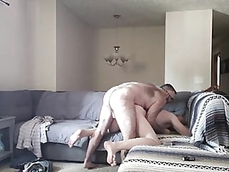 Daddy sucking & getting fucked by young bear 27:03 2020-02-10