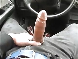 Another compulation all amateur most in public gay porn (gay) amateur (gay) big cock (gay)