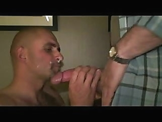 Gay Dudes Drinking Big Loads Of Cum 31:15 2015-02-14