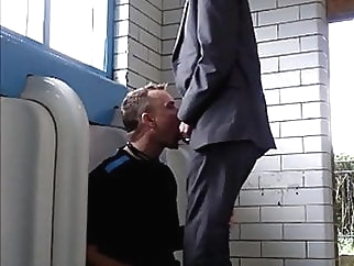 in the public toilet amateur (gay) outdoor (gay) voyeur (gay)