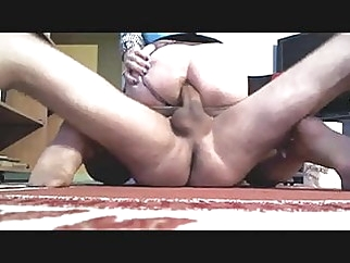 amateur sissy slut fucked raw by a straight guy 2:27 2015-12-03