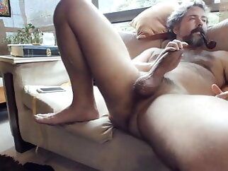 Hung italian Shows some Ass too ! 1:3:59 2020-12-23